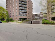 Condo à vendre à Ahuntsic-Cartierville (Montréal), Montréal (Île), 10332, Rue  Paul-Comtois, app. 304, 25934522 - Centris