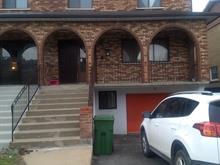 House for sale in LaSalle (Montréal), Montréal (Island), 8413, Rue  Boursier, 20731355 - Centris.ca