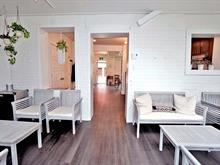 Duplex for sale in Montréal (Le Plateau-Mont-Royal), Montréal (Island), 511 - 513, Avenue  Duluth Est, 26898619 - Centris.ca