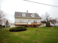 House for sale in L'Isle-Verte, Bas-Saint-Laurent, 593, Chemin  Pettigrew, 10968320 - Centris