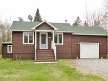 House for sale in Saint-Lucien, Centre-du-Québec, 1956, Route des Rivières, 20540620 - Centris.ca