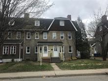 Maison à vendre à Shawinigan, Mauricie, 1490, Avenue  Georges, 20317805 - Centris.ca
