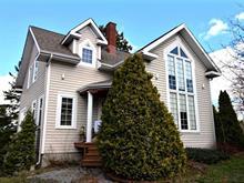 House for sale in Témiscouata-sur-le-Lac, Bas-Saint-Laurent, 32, Chemin du Lac, 18296111 - Centris.ca
