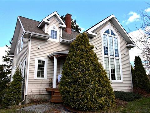 Maison à vendre à Témiscouata-sur-le-Lac, Bas-Saint-Laurent, 32, Chemin du Lac, 18296111 - Centris.ca