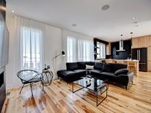 Maison à vendre à Mirabel, Laurentides, 18149, Rue de Brissac, 15825498 - Centris.ca