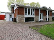 House for sale in Saint-François (Laval), Laval, 2725, boulevard des Mille-Îles, 28002516 - Centris.ca