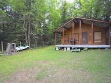 Maison à vendre à La Pêche, Outaouais, 8, Chemin du Lac-Jean-Venne, 23436536 - Centris