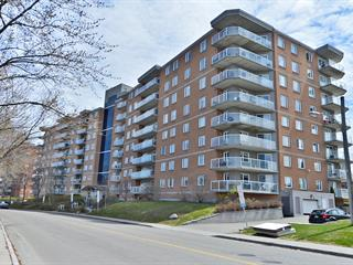 Condo for sale in Québec (Sainte-Foy/Sillery/Cap-Rouge), Capitale-Nationale, 2323, Avenue  Chapdelaine, apt. 108, 18784854 - Centris.ca