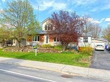 House for sale in Saint-Mathias-sur-Richelieu, Montérégie, 294 - 294A, Chemin des Patriotes, 14406002 - Centris