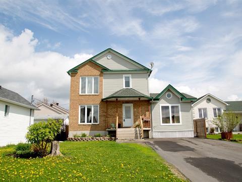 House for sale in Thurso, Outaouais, 9, Place  Boivin, 15706752 - Centris