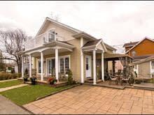 House for sale in Fossambault-sur-le-Lac, Capitale-Nationale, 6, 8e Rue, 21709015 - Centris.ca