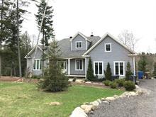 Maison à vendre à Morin-Heights, Laurentides, 86, Chemin de la Petite-Suisse, 21277709 - Centris