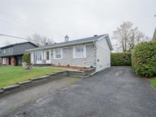 Maison à vendre à Sainte-Foy/Sillery/Cap-Rouge (Québec), Capitale-Nationale, 3463, Rue  Dugué, 11589155 - Centris
