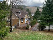 Maison à vendre à Saint-Donat (Lanaudière), Lanaudière, 69, Chemin  Favreau, 12993507 - Centris.ca