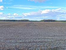 Land for sale in Saint-Liboire, Montérégie, Rang  Saint-Édouard, 20633005 - Centris.ca