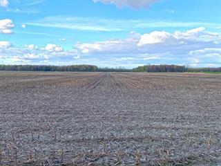 Terre à vendre à Saint-Liboire, Montérégie, Rang  Saint-Édouard, 20633005 - Centris.ca