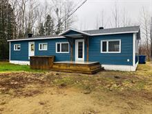 Mobile home for sale in Pointe-aux-Outardes, Côte-Nord, 88, Rue  Boisjoli, 18307082 - Centris.ca
