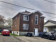 Triplex for sale in Sorel-Tracy, Montérégie, 1250 - 1254, Rue  Saint-Denis, 9230531 - Centris