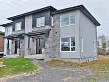 Maison à vendre à Les Chutes-de-la-Chaudière-Est (Lévis), Chaudière-Appalaches, 32, Rue des Atocas, 10013119 - Centris.ca