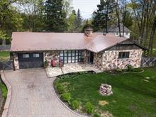Maison à vendre à Hudson, Montérégie, 56, Rue  Mount Pleasant, 23065892 - Centris