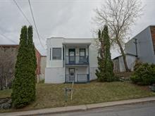 Maison à vendre à Shawinigan, Mauricie, 2664, Avenue  Saint-Jean, 21958433 - Centris