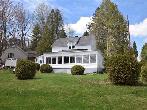 House for sale in Saint-Georges-de-Windsor, Estrie, 210, Chemin du Lac, 14214410 - Centris