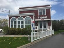 Commercial building for sale in Sorel-Tracy, Montérégie, 179, boulevard  Fiset, 26100059 - Centris