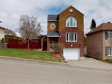 Maison à vendre à Beauport (Québec), Capitale-Nationale, 702, Rue  Michel-Huppé, 24165995 - Centris.ca