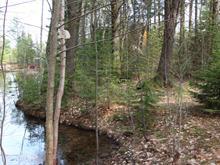 Terrain à vendre à Sainte-Anne-des-Lacs, Laurentides, Chemin du Paradis, 18434422 - Centris.ca