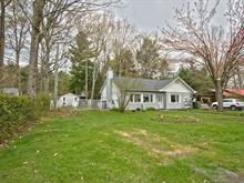 House for sale in Saint-Félix-de-Kingsey, Centre-du-Québec, 241, 2e Rue, 9436234 - Centris