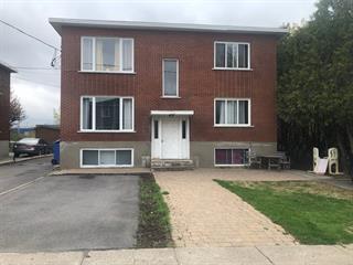 Triplex for sale in Vaudreuil-Dorion, Montérégie, 46, Avenue  Besner, 22084693 - Centris.ca
