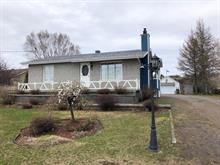 Maison à vendre à Baie-des-Sables, Bas-Saint-Laurent, 88, Route  132, 27615397 - Centris