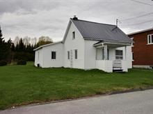 Maison à vendre à Weedon, Estrie, 279, 3e Avenue, 9025225 - Centris