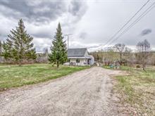 Maison à vendre à Chénéville, Outaouais, 205, Rue  Principale, 17735443 - Centris