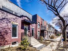 House for sale in Villeray/Saint-Michel/Parc-Extension (Montréal), Montréal (Island), 7033, Avenue  Louis-Hébert, 15959916 - Centris.ca