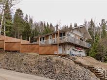Maison à vendre à Val-Morin, Laurentides, 4750, Rue  Bélair, 20511372 - Centris.ca