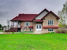 Maison à vendre à Gatineau (Gatineau), Outaouais, 185, Chemin  Fogarty, 9681367 - Centris