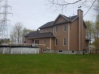 House for sale in Lochaber-Partie-Ouest, Outaouais, 80, Chemin  Labrecque, 13698417 - Centris.ca