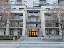Condo for sale in Côte-des-Neiges/Notre-Dame-de-Grâce (Montréal), Montréal (Island), 7525, Avenue  Mountain Sights, apt. 306, 21743123 - Centris