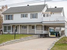 Duplex à vendre à Wendake, Capitale-Nationale, 140 - 142, Rue du Chef-Max-Gros-Louis, 11979457 - Centris.ca