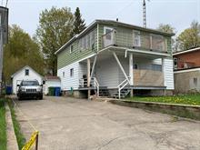 Duplex for sale in Brownsburg-Chatham, Laurentides, 290A - 290, Rue des Érables, 24484759 - Centris.ca