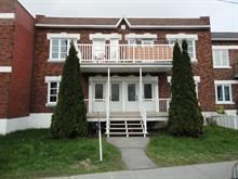 4plex for sale in Verdun/Île-des-Soeurs (Montréal), Montréal (Island), 6226 - 6232, Rue  Bannantyne, 10996044 - Centris