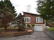 Maison à vendre à Saint-Hippolyte, Laurentides, 33, 145e Avenue, 17159193 - Centris.ca