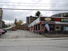 Business for sale in Jacques-Cartier (Sherbrooke), Estrie, 203, boulevard  Jacques-Cartier Sud, 11194761 - Centris