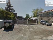 Bâtisse industrielle à louer à Laval (Vimont), Laval, 1545, Rue  Daniel, 21140986 - Centris.ca
