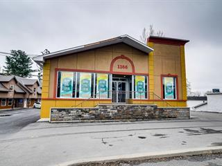 Commercial building for sale in Gatineau (Gatineau), Outaouais, 1166, boulevard  Maloney Est, 11136610 - Centris.ca
