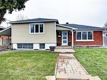 House for sale in Sainte-Rose (Laval), Laval, 232, boulevard du Roi-du-Nord, 11614083 - Centris.ca