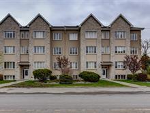 Condo for sale in Duvernay (Laval), Laval, 970, Montée  Masson, apt. 2, 10929972 - Centris.ca