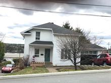 Maison à vendre à Lac-Etchemin, Chaudière-Appalaches, 301, Avenue  Bégin, 25297997 - Centris