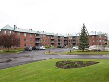 Condo for sale in La Prairie, Montérégie, 100, boulevard  Taschereau, apt. 210, 26782154 - Centris